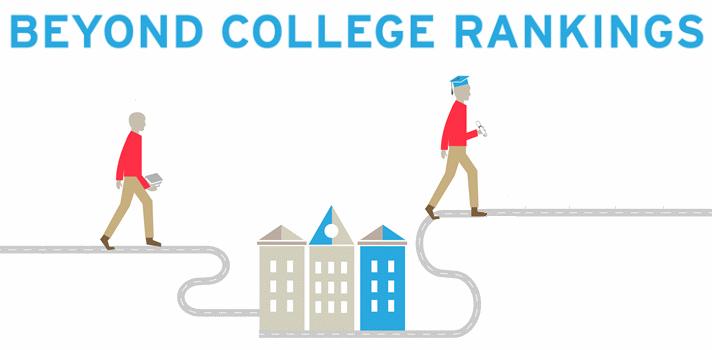 Nuevo ranking: ¿qué instituciones producen los profesionales más exitosos?