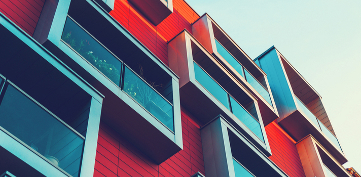 España reúne algunos de los mejores campus para formarse en Arquitectura