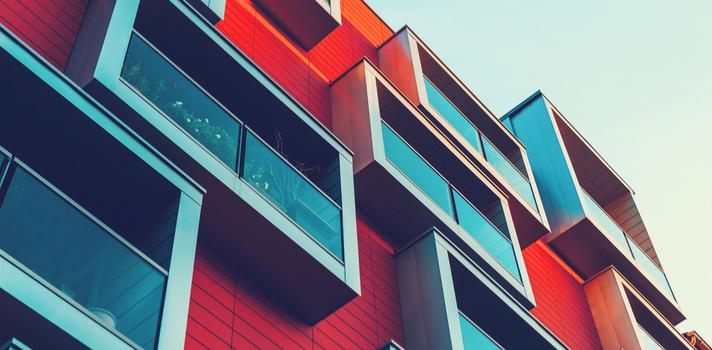 Ránking de mejores universidades para estudiar Arquitectura