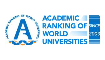 Más universidades iberoamericanas en ARWU
