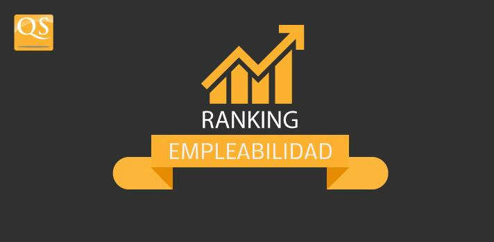 Las mejores universidades de México en el ranking de empleabilidad