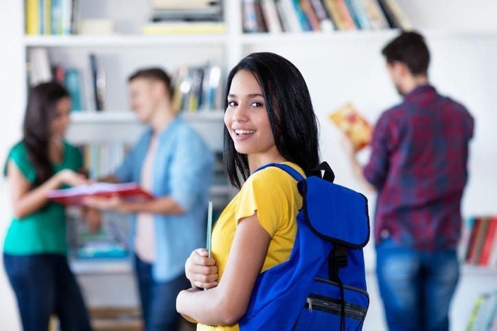 Ranking universidades en México: multiplica tus posibilidades de triunfar