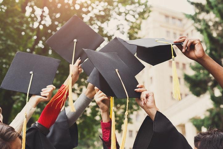 Ranking universidades chilenas: ¿por qué estas son las mejores?