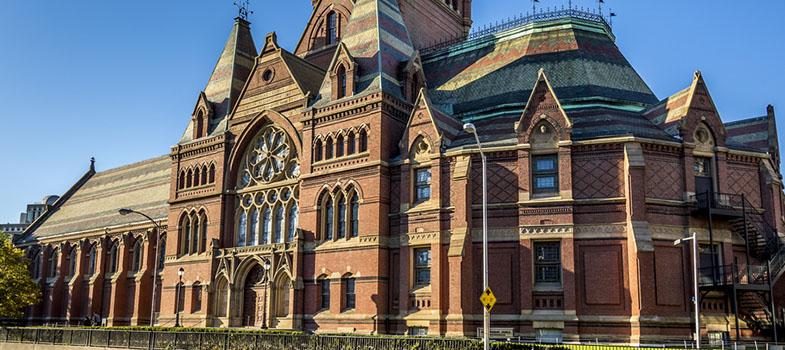 Instituto britânico diz que rankings de universidades não deveriam ser levados tão a sério