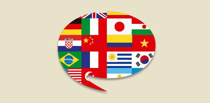 4 claves para aprender un nuevo idioma más rápido.
