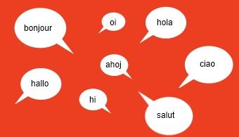 5 trucos para aprender un nuevo idioma