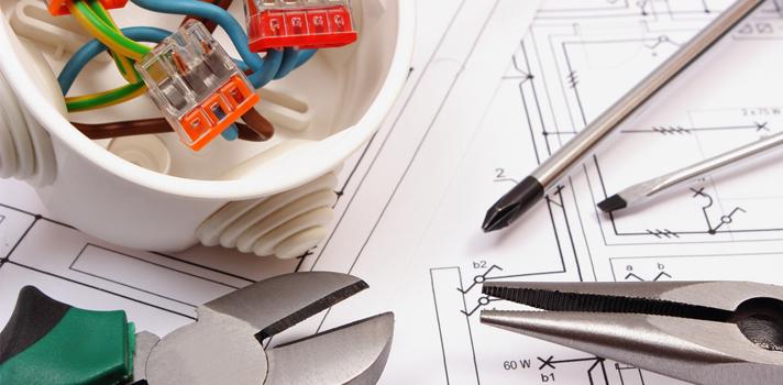¿Dudas sobre qué carrera estudiar? 12 razones para elegir ingeniería eléctrica en Argentina