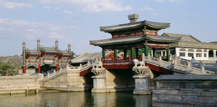 4 razones para estudiar una ingeniería en China