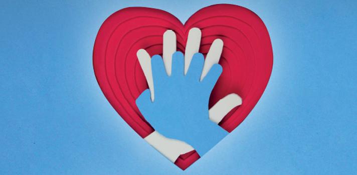 La Fundación MAPFRE impulsa la campaña de difusión de la Reanimación Cardiopulmonar