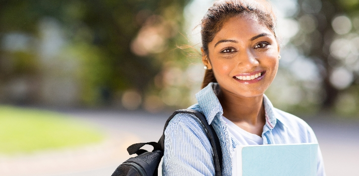 Por qué estudiar un posgrado
