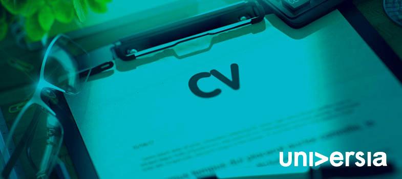 Já conhece os serviços oferecidos pela Universia Brasil no eixo emprego?