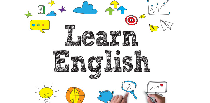 Recursos gratuitos para evaluar tu nivél de inglés ante los exámenes ECCE y ECPE de la Universidad de Michigan
