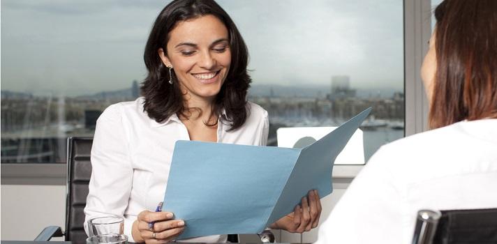 En este curso te enseñarán a generar estrategias relacionadas con focos de talento.