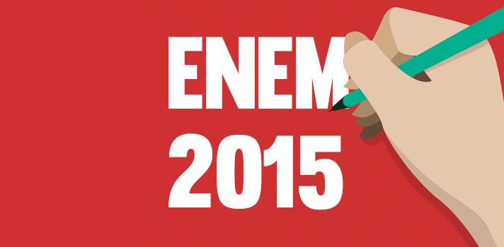 11 recursos de coesão para usar na sua redação do Enem 2015