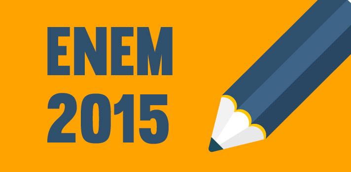 Por dentro da redação Enem 2015 aprenda a elaborar uma boa conclusão de texto