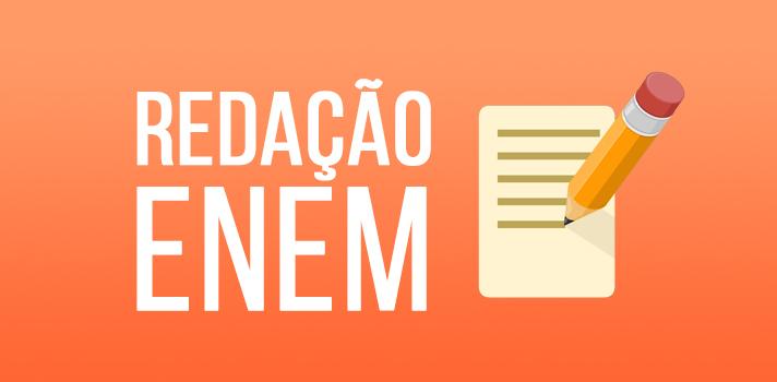 Exemplo de Redações Nota 10 Enem: #5 A Educação no Brasil