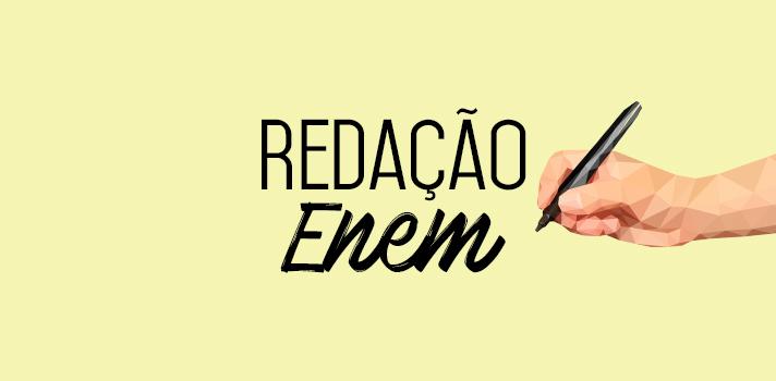 Exemplo de Redações Nota 10 Enem: #10 Modelo escolar brasileiro