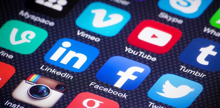 Como tornar as redes sociais em suas aliadas durante os estudos