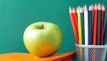 Reforma Educacional: ¿cuáles son sus principales lineamientos?