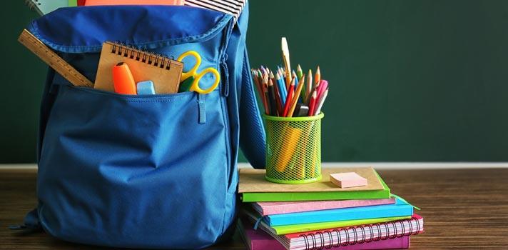 MEC fará empréstimo para implantar novo Ensino Médio
