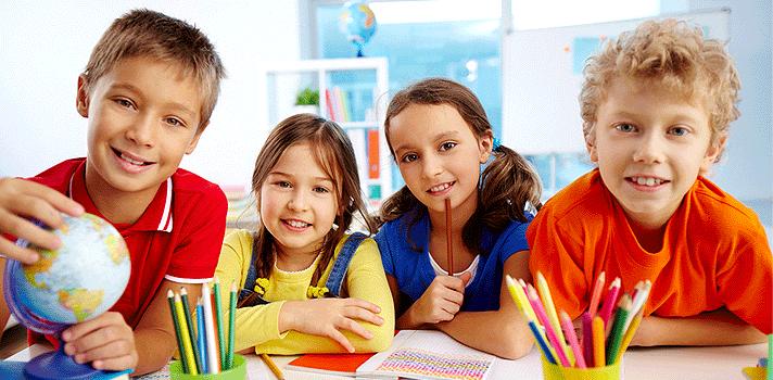 Informe EPT 2015: para asegurar la igualdad de género en la educación es fundamental la capacitación docente