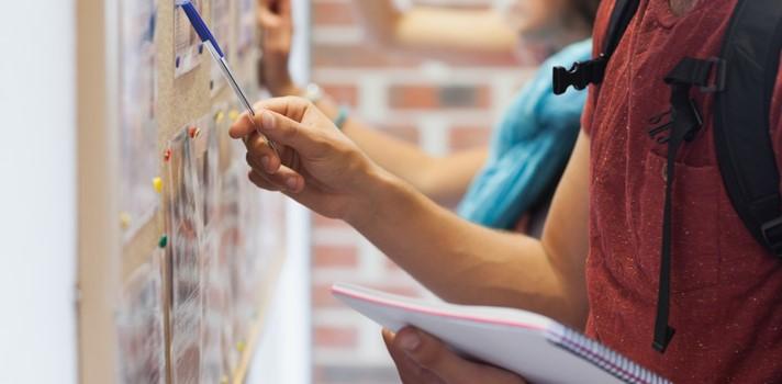 Selectividad: 10 consejos para rendir al máximo en el examen.