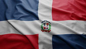 República Dominicana no III Encontro Internacional de Reitores Universia