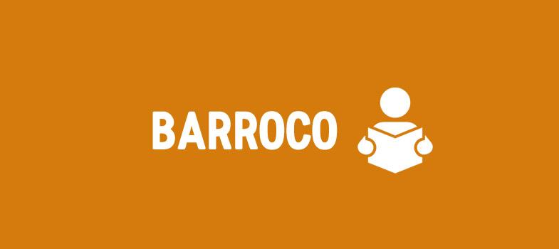 Resumo: Barroco para Enem e vestibulares