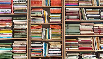 Como reter as informações após uma leitura