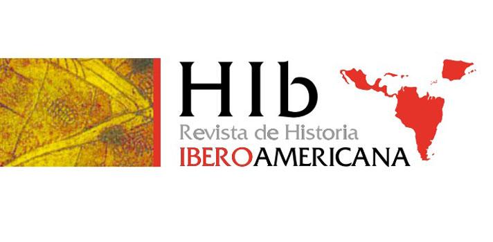 """A <strong>revista semestral História Ibero-americana</strong> desenvolvida, pela <strong>Universia</strong>, em parceria com a <strong>Universidad Pontificia Católica de Chile</strong>, acaba de lançar sua publicação de número 9.<br/><br/><br/><p><span style=color: #333333;><strong>Você pode ler também:</strong></span><br/><a href=https://noticias.universia.com.br/cultura/noticia/2016/04/12/1138215/5-documentarios-youtube-sobre-historia-arte.html title=5 documentários do YouTube sobre História da Arte>» <strong>5 documentários do YouTube sobre História da Arte</strong></a><br/><a href=https://noticias.universia.com.br/educacao/noticia/2016/06/13/1140784/revista-on-line-gratuita-traz-temas-relevantes-sobre-educacao-superior.html title=Revista on-line gratuita traz temas relevantes sobre educação superior>» <strong>Revista on-line gratuita traz temas relevantes sobre educação superior</strong></a><br/><a href=https://noticias.universia.com.br/educacao title=Todas as notícias de Educação>» <strong>Todas as notícias de Educação<br/><br/><br/></strong></a></p><p>Disponível em <strong>três idiomas diferentes (espanhol, inglês e português)</strong>, a revista contém artigos de importantes pesquisas da área.<br/><br/></p><p>Nesta edição, os leitores poderão conferir as matérias <strong>""""Indústrias caseiras: mulheres, raça e moralidade no México pós-revolucionário""""</strong>, <strong>Telegrafia sem fio à radiodifusão: a capacidade da Rádio Comunitária no Chile, 1901-1931 </strong>, entre outros.<br/><br/></p><p>Para acessar a revista gratuitamente, <strong><a href=https://revistahistoria.universia.net/index.php/hib/issue/view/139/showToc title=Revista Historia Ibero-americana target=_blank>clique aqui</a></strong>.</p>"""