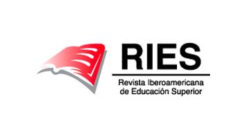 Impacto na educação superior na sociedade: inclusão social, formação docente e tecnologias da informação