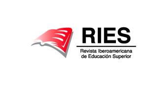 Revista Iberoamericana de Educación Superior.