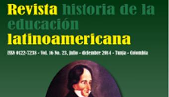 <p style=text-align: justify;>Es relevante destacar que la<strong> revista Historia de Educación Latinoamericana</strong> se encuentra adscrita académicamente a la<strong><a href=https://www.universia.net.co/universidades/universidad-pedagogica-tecnologica-colombia-tunja/in/11458>Universidad Pedagógica y Tecnológica de Colombia (UPTC)</a></strong>, a la Facultad de Ciencias de la Educación, Doctorado en Ciencias de la Educación y la Escuela de Ciencias Sociales.</p><p style=text-align: justify;><br/>La revista RHELA está dirigida a investigadores en el campo de la historia de la Educación Latinoamericana, a sociólogos, educadores, politólogos, y profesionales vinculados con el ámbito de las Ciencias Sociales, humanas y educación.</p><p style=text-align: justify;><br/>Actualmente se encuentra en las<strong> siguientes bases, index, repositorios y portales web:</strong><br/><br/><br/><strong><a href=https://search.ebscohost.com/ target=_blank>Fuente Academica-EBSCO, 2009</a></strong></p><p style=text-align: justify;><strong><a href=https://www.ebscohost.com/academic/the-left-index target=_blank>Left Index (The)</a></strong></p><p style=text-align: justify;><strong><a href=https://redalyc.uaemex.mx/ target=_blank>Redalyc</a><br/></strong></p><p style=text-align: justify;><strong><a href=https://www.ebscohost.com/academic/education-source target=_blank>EducationSource</a><br/></strong></p><p style=text-align: justify;><strong><a href=https://www.scielo.org.co/scielo.php?script=sci_serial&pid=0122-7238&lng=es&nrm=iso target=_blank>SCIELO</a><br/></strong></p><p style=text-align: justify;><a href=https://www.latindex.unam.mx/ target=_blank><strong>Latindex</strong></a>– Sistema Regional de Información en Línea para Revistas Científicas de América Latina, el Caribe, España y Portugal.</p><p style=text-align: justify;><a href=https://dialnet.unirioja.es/servlet/revista?tipo_busqueda=CODIGO&clave_revista=10778 target=_blank><strong>Dialnet</strong></a>-Fundación Dialnet.</p>