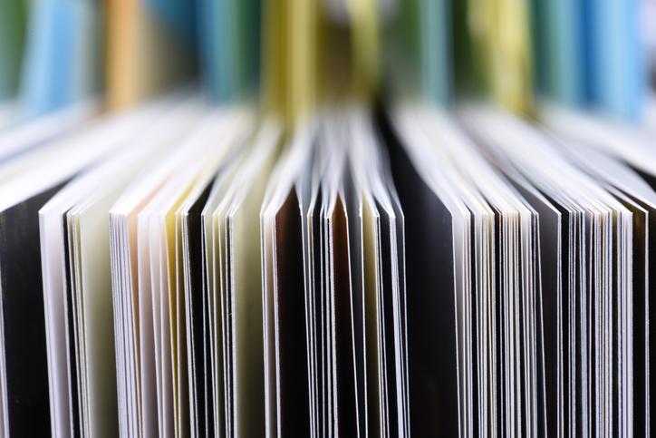 Top 7 de las mejores revistas científicas internacionales en español