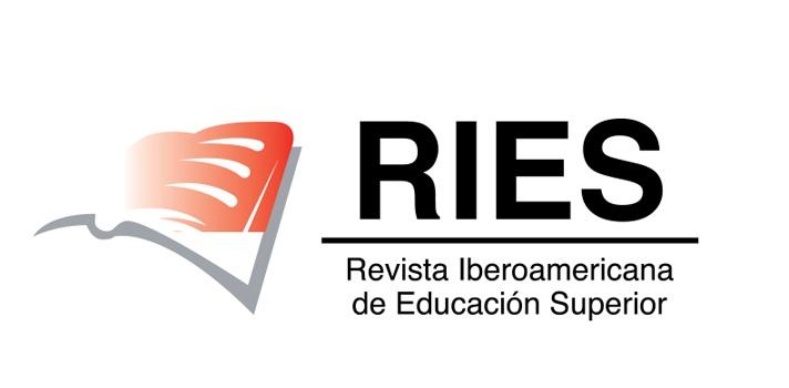 <p style=text-align: justify;>RIES es una publicación electrónica de libre acceso donde los académicos e investigadores comparten sus perspectivas sobre la educación superior desde una visión iberoamericana.</p><p style=text-align: justify;>Por otro lado, la revista también ha sido recientemente incorporada al Índice de Revistas Mexicanas de Investigación Científica y Tecnológica (IRMICyT) del Consejo Nacional de Ciencia y Tecnología (Conacyt, México), organismo que cuenta con los más altos estándares de exigencia. RIES ya forma parte de diez de los índices y bases de datos de calidad y rigor más relevantes del mundo.</p>