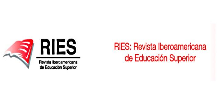 <p style=text-align: justify;>Ampliación de la <strong>oferta de educación superior</strong> en México y creación de instituciones públicas en el periodo 2001-2012, es una revisión de Javier Mendoza sobre las estrategias impulsadas en torno a la ampliación educativa durante los sexenios de Vicente Fox Quesada y de Felipe Calderón Hinojosa, así como la transición y los desafíos que se presentaron al inicio del gobierno de Enrique Peña Nieto.</p><p style=text-align: justify;><br/>Sobre el Análisis de elaboración e implementación del método del caso en el ámbito de la educación superior, los autores defienden el método del caso aplicado al ámbito universitario, apoyándose en casos basados de empresas reales.</p><p style=text-align: justify;><br/>Por su parte, Yazmín Margarita Cuevas-Cajiga hace un análisis sobre las representaciones sociales de estudiantes de licenciatura que asisten a instituciones de educación superior privadas (IESP) en, La institución superior privada en México. Representaciones sociales de estudiantes: privilegio y prestigio. Un estudio cualitativo logrado mediante entrevistas a estudiantes de diferentes perfiles de las IESP.</p><p style=text-align: justify;><br/>El artículo,<strong> El plan de estudios de la licenciatura en Historia del sistema abierto de la UNAM. Una perspectiva histórica</strong>, es una reflexión histórica del plan de estudios de 1979 de la licenciatura en Historia del Sistema Universidad Abierta (SUA) e la <strong><a title=Universidad Nacional Autónoma de México href=https://www.universia.net.mx/universidades/universidad-nacional-autonoma-mexico/in/30143>Universidad Nacional Autónoma de México</a> (UNAM)</strong>, primera institución del país que ofreció la carrera de Historia en esa modalidad, sentando así un precedente que permitió diversificar la oferta para la formación profesional en esta área.</p><p style=text-align: justify;><br/>Mercedes Botto contribuye con su artículo, <strong>La transnacionalización de la educación