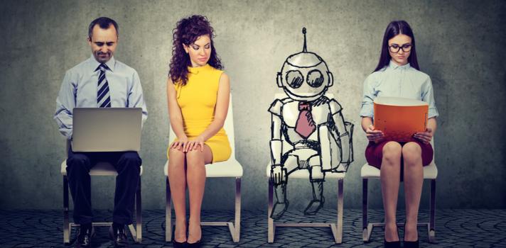 La robótica conlleva la mejora de muchos procesos en el campo de la medicina o la industria