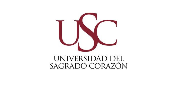 La Red de la Universidad del Sagrado Corazón celebra su 25 aniversario