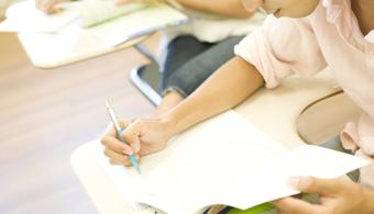 La estimulación, la escucha y el compromiso son pilares para su aprendizaje