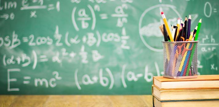 Brasil possui 2 milhões de professores, aponta estudo do Inep
