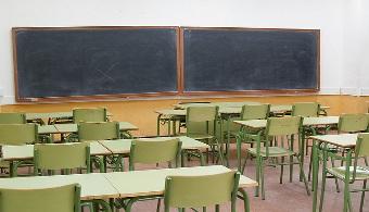 El Meduca presenta nuevas propuestas para 2015