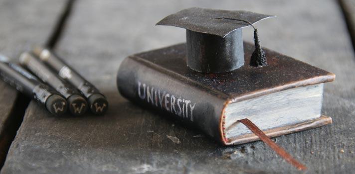 Los programas de pre-grado o pathway amplían su incidencia en el sector educativo.