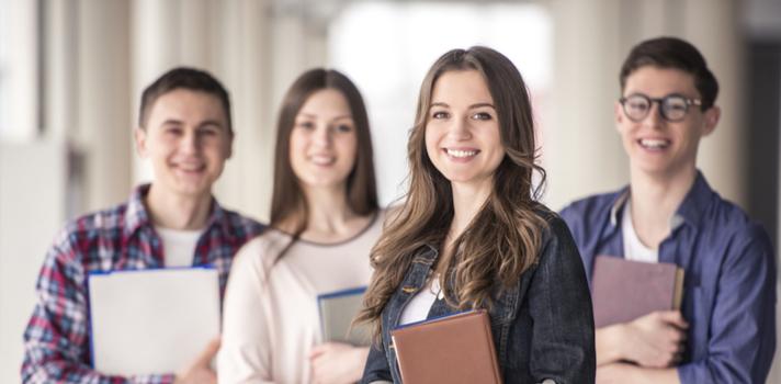 Santander Universidades reforça parceria com a Universidade dos Açores