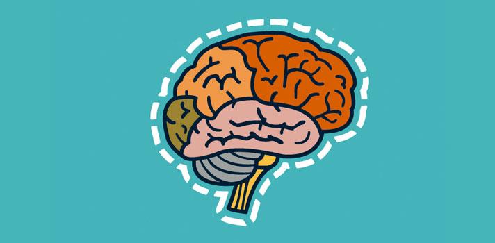 6 secretos sobre como mejorar la memoria y tu capacidad de aprendizaje
