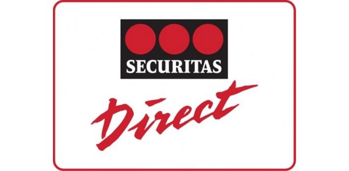 Securitas Direct lanza su tercer programa de BECAS VERISURE para ofrecer trabajo a jóvenes recién licenciados