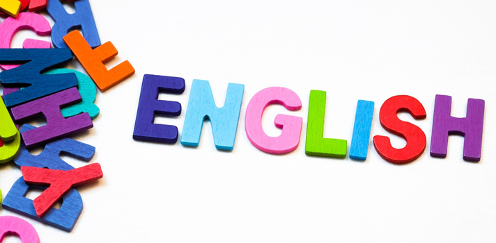 O segredo para adquirir vocabulário em inglês de forma rápida