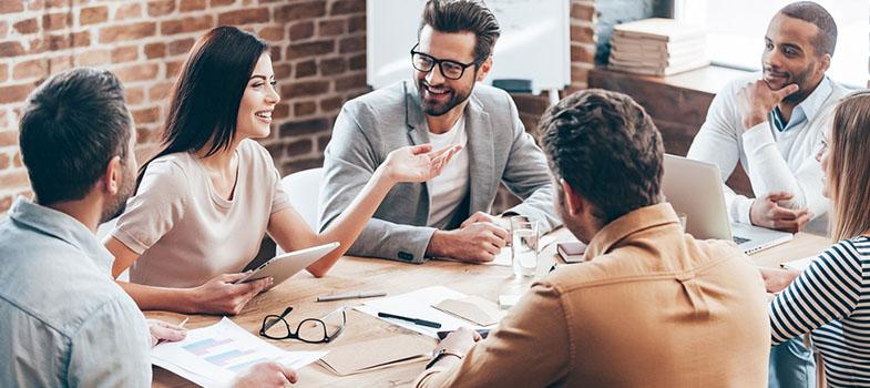 O segredo do sucesso: saiba quais são as táticas de quem é bem-sucedido nos negócios