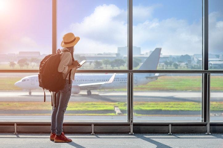 Seguro de viaje internacional: ¿Qué necesito para estudiar en el extranjero?