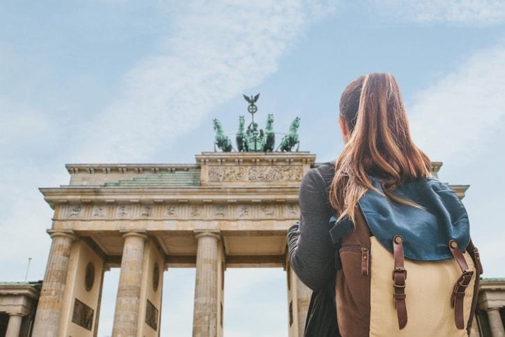 Viajes por estudios: la importancia del seguro de viaje internacional