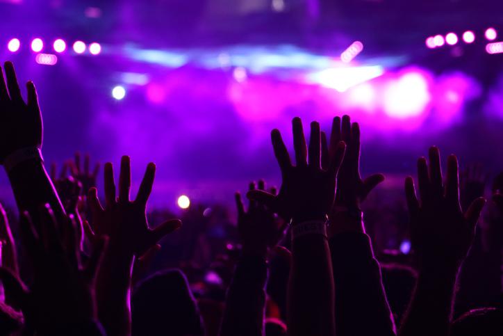 Semana de las Juventudes 2019: los mejores eventos de Radical Mestizo